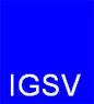 igsv-logo_0
